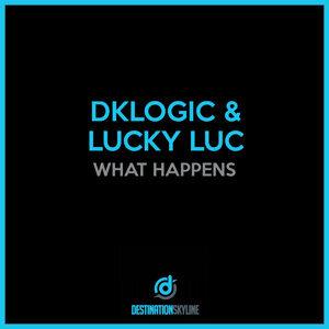 DKLogic, Lucky Luc 歌手頭像