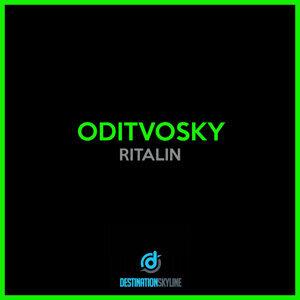 Oditvosky 歌手頭像
