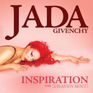 Jada Givenchy 歌手頭像
