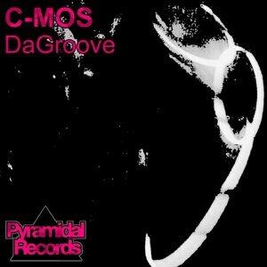 C-Mos