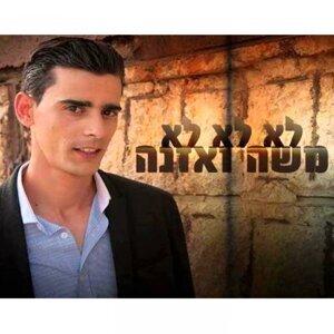 Moshe Vazana 歌手頭像