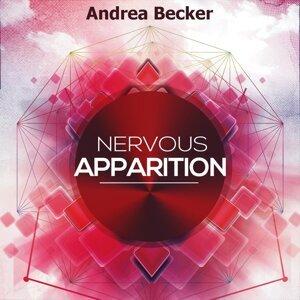 Andrea Becker 歌手頭像