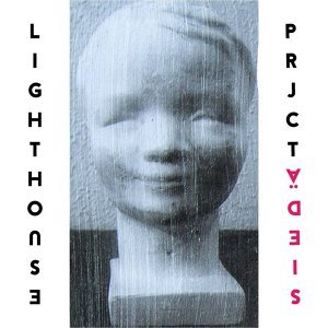 Lighthouse Project 歌手頭像