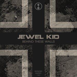 Jewel Kid 歌手頭像
