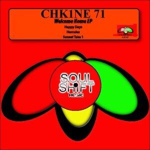 Chk1ne71 歌手頭像