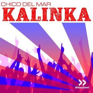Chico del Mar & DJ Base 歌手頭像