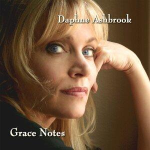 Daphne Ashbrook 歌手頭像