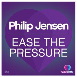 Philip Jensen 歌手頭像