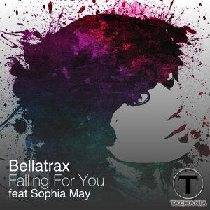 Bellatrax 歌手頭像