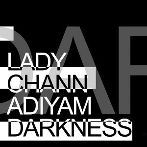Lady Chann アーティスト写真