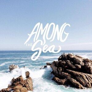 Among the Sea 歌手頭像