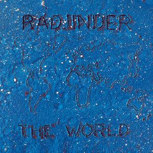 Radjinder 歌手頭像
