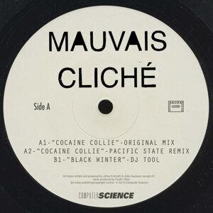 Mauvais Cliché 歌手頭像
