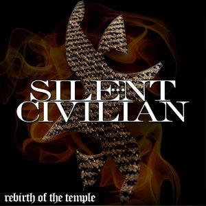 Silent Civilian 歌手頭像