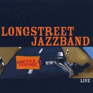 Longstreet Jazzband
