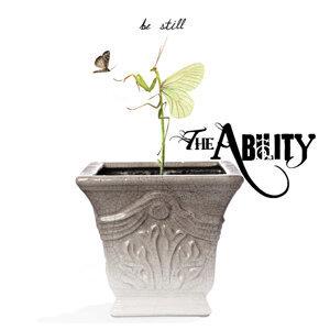 The Ablility 歌手頭像