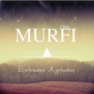 Murfi Chile 歌手頭像
