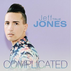 Jeff True Jones 歌手頭像