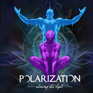 Polarization