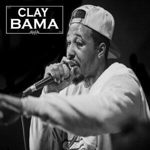 Clay Bama 歌手頭像