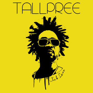 Tallpree