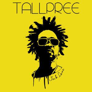 Tallpree 歌手頭像