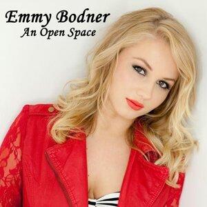 Emmy Bodner 歌手頭像