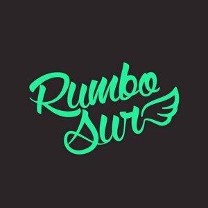 Rumbo Sur 歌手頭像