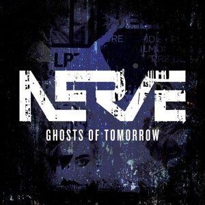 Jojo Mayer & Nerve 歌手頭像