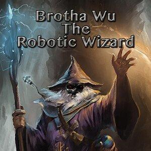 Brotha Wu 歌手頭像