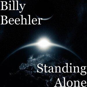 Billy Beehler 歌手頭像