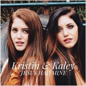 Kristin & Kaley 歌手頭像