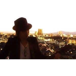 Koji Tokudome 歌手頭像