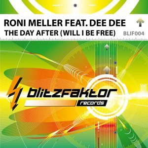 Roni Meller feat. Dee Dee 歌手頭像