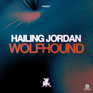Hailing Jordan
