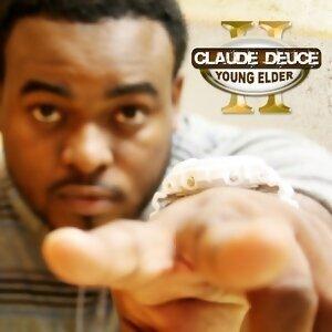 Claude Deuce 歌手頭像