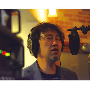 Naoki Kishimoto 歌手頭像