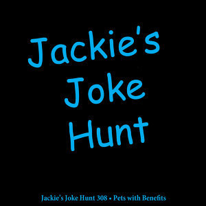 Jackie Martling 歌手頭像