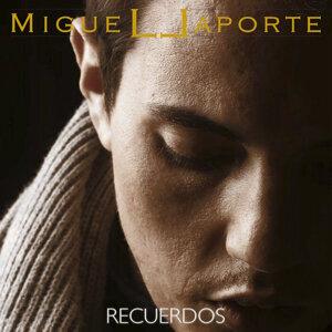 Miguel Laporte 歌手頭像