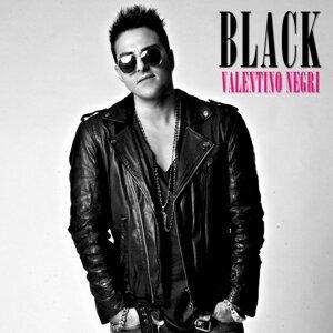 Valentino Negri 歌手頭像
