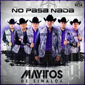 Mayitos De Sinaloa 歌手頭像