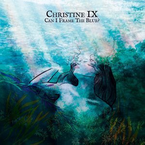 Christine IX
