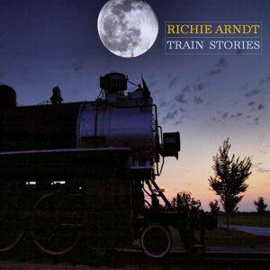 Richie Arndt
