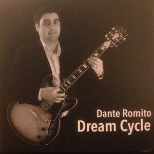 Dante Romito 歌手頭像