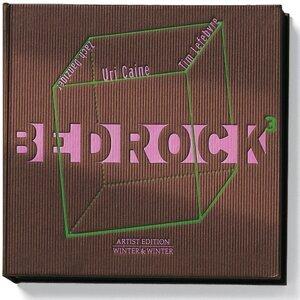 Uri Caine Bedrock