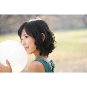 Miyako Irikura 歌手頭像