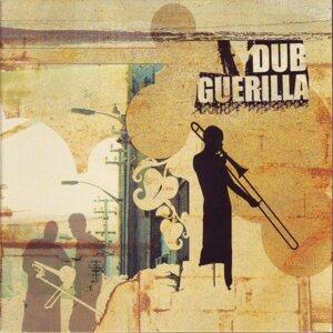 Dub Guerilla 歌手頭像