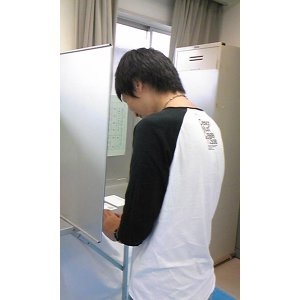 Kohei 歌手頭像