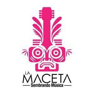 La Maceta 歌手頭像
