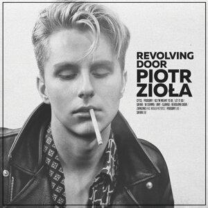 Piotr Ziola 歌手頭像